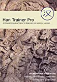 Han Trainer Pro (Theme Edition): A Chinese-English Vocabulary Trainer for Beginners and Advanced Learners -