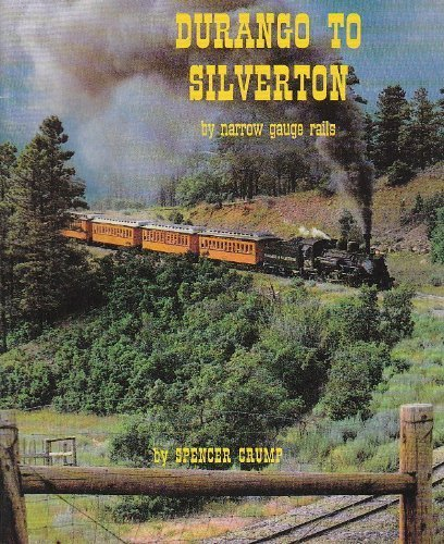 durango-to-silverton-by-narrow-gauge-rails