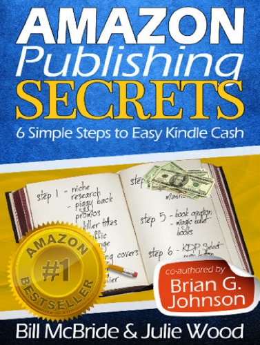 self-publishing-on-amazon-6-simple-steps-to-achieving-financial-freedom-selling-ebooks-on-kindle-sel