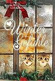 Wintergefühle von Sylvia Filz