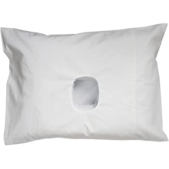 witschi kopfkissen classic soft 2 drogerie k rperpflege. Black Bedroom Furniture Sets. Home Design Ideas