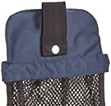 BERETTA Uniform Pro, Blue, 40x 20x 5cm, BSL30189Sleeve Bag Case Blue
