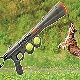 ProBache - Lanceur de balle automatique pour chien