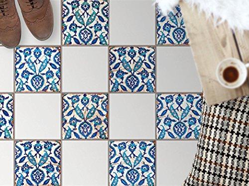 tuile-auto-adhesive-plancher-mosaique-revetement-de-sol-revetement-cuisine-motif-hamam-vibes-30x30-c