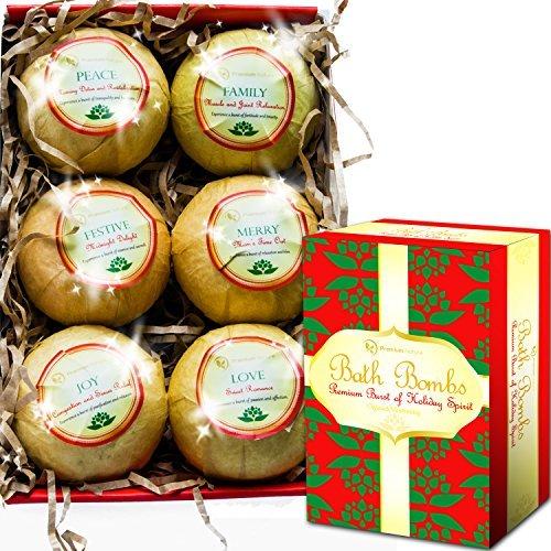 bad-bomben-lush-urlaub-geschenk-set-von-6-weihnachten-fizzies-fur-sie-ihn-entlastet-schmerzen-und-be
