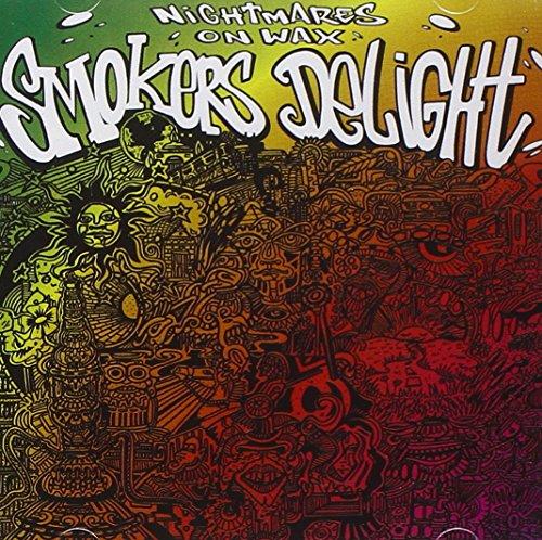 Preisvergleich Produktbild Smokers Delight