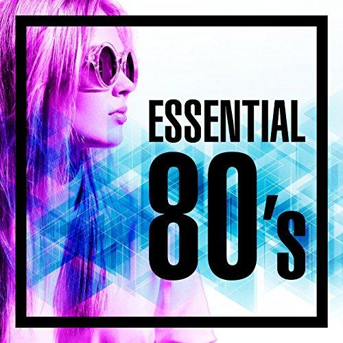 Essential 80's
