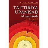Taittiriya Upanishad