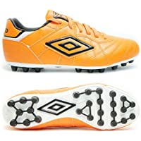 Umbro Speciali Eterna Club AG