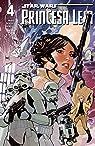 Star Wars Princesa Leia nº 04/05 par Waid