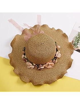 HONEY Sombrero De Paja Garland P