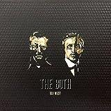 Songtexte von Eli West - The Both