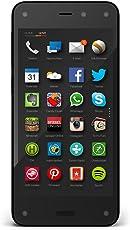 Amazon Fire Phone, 32 GB (Telekom)