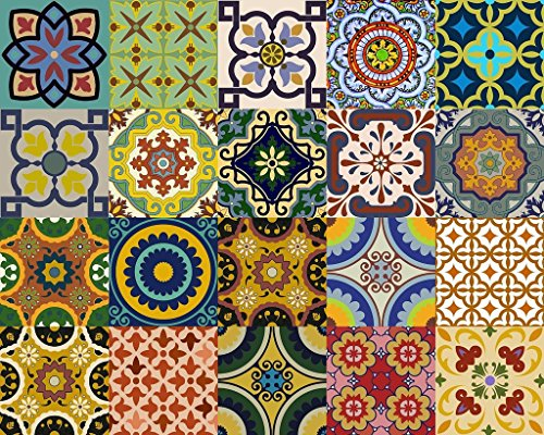 pegatinas-de-azulejos-backsplash-24-pc-set-tradicional-talavera-pegatinas-de-azulejos-bano-y-cocina-