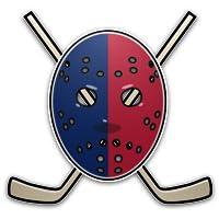 Winnipeg Hockey News