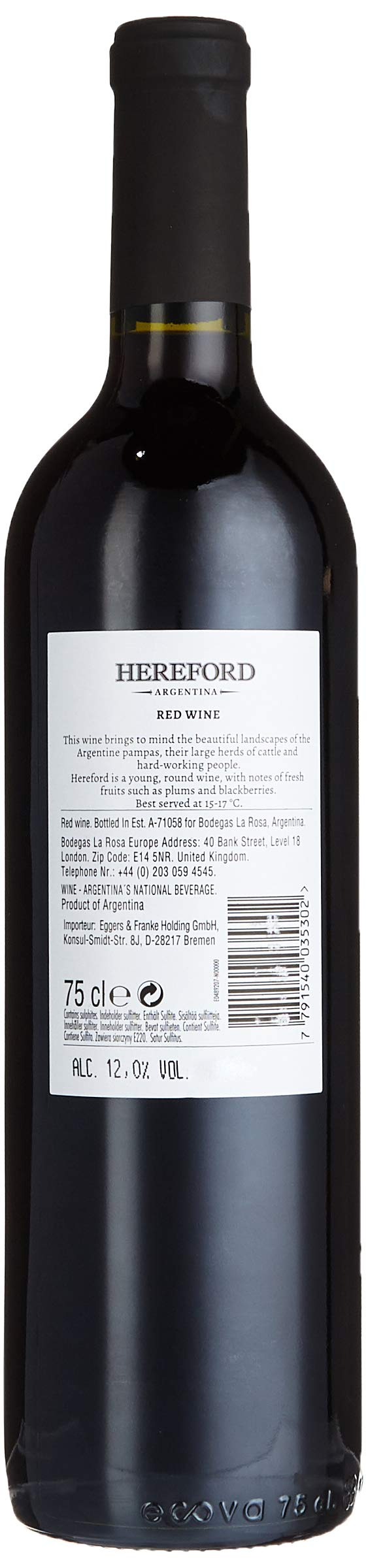 Hereford-Red-Cuve-Trocken-6-x-075-l
