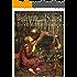Weidenrute und Schwert: Die SM-Mittelalter-Trilogie
