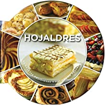 Hojaldres/Pastries