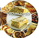 Hojaldres / Pastries