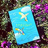 Together: a Richard and Judy Book Club summer read 2018