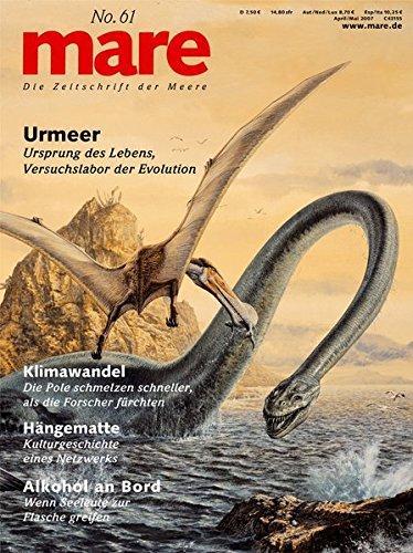 mare-die-zeitschrift-der-meere-no-61-urmeer