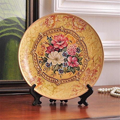 rural-pintado-disco-estilo-americano-plato-decorativo-de-ceramica-para-armario-de-estilo-europeo-sal