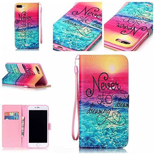 ooboom-iphone-7-47-case-flip-pu-leather-cover-wallet-stand-with-credit-card-slots-cash-holder-hand-s