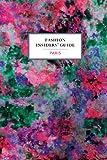 Image de The Fashion Insiders' Guide to Paris (English Edition)