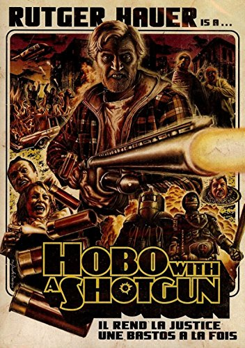 hobo-with-a-shotgun