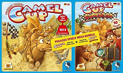 camel-cup-juego-de-mesa-y-supercup-expansion-bundle-aleman-ingles