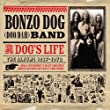 A Dog's Life (The Albums 1967 - 1972) [Explicit]