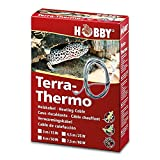 Hobby 10925 Terra-Thermo, Cable Calefactor, 3 m / 15 W