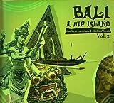 Bali-a Hip Island Vol.2