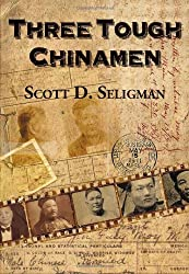 Three Tough Chinamen