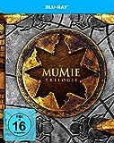 Die Mumie Trilogie Limited kostenlos online stream