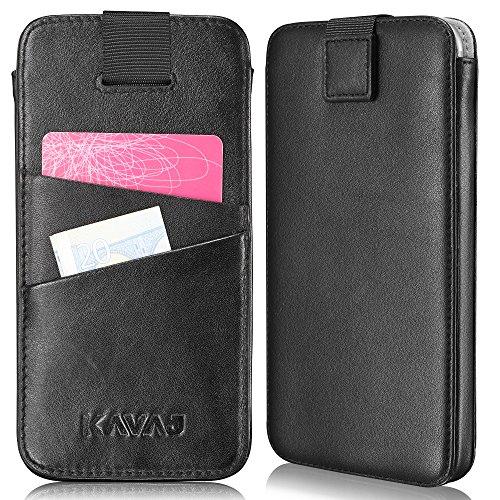 Case Iphone Leder 6 Kavaj (KAVAJ iPhone 8 iPhone 7 iPhone 6S iPhone 6 Tasche Leder