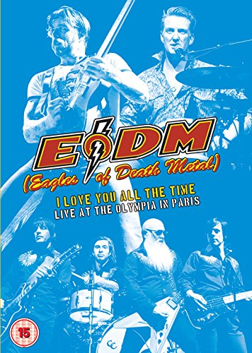 eagles-of-death-metal-i-love-you-all-the-time-live-in-paris-dvd