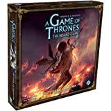 Fantasy Flight Games FFGVA103 Thrones The Brettspiel: Mother of Dragons Expansion