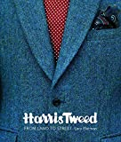 Harris Tweed: From Land to Street