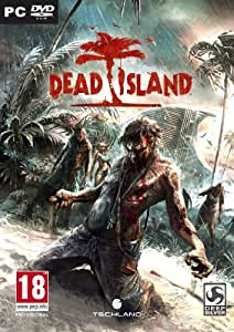 Dead Island (PC DVD)