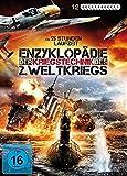 Enzyklopädie der Kriegstechnik des kostenlos online stream