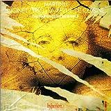 Martinu: Nonet, Trio in F, La Revue De Cuisine By Martinu (Composer),,Dartington Ensemble (Orchestra) (1993-11-11)