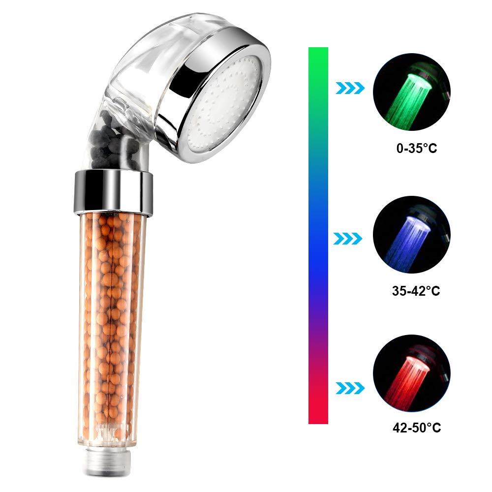 AERZETIX 200x Terminales el/éctricos planos macho y hembra 6.3mm 1-2.5mm/² C41299C41302