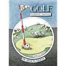 Golf: Fairway Fables