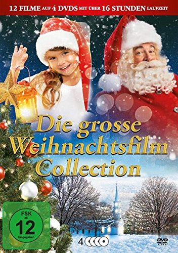 die-grosse-weihnachtsfilm-collection-12-filme-4-dvds