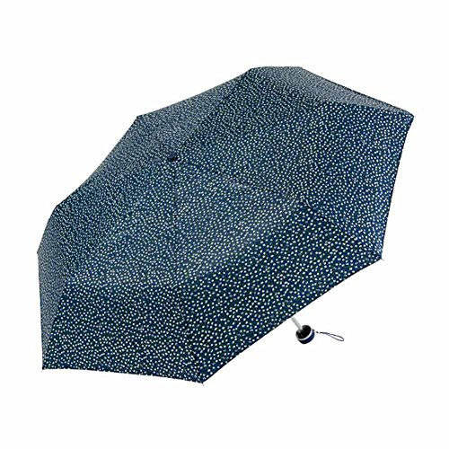 umbrella-cacharel-small