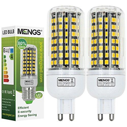 2pz-mengsr-lampada-led-10w-g9-led-112x-2835-smd-leds-lampadina-led-bianca-calda-3000k-360-angolo-650