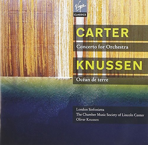 carter-concerto-3-occasions-knussen-songs-without-voices