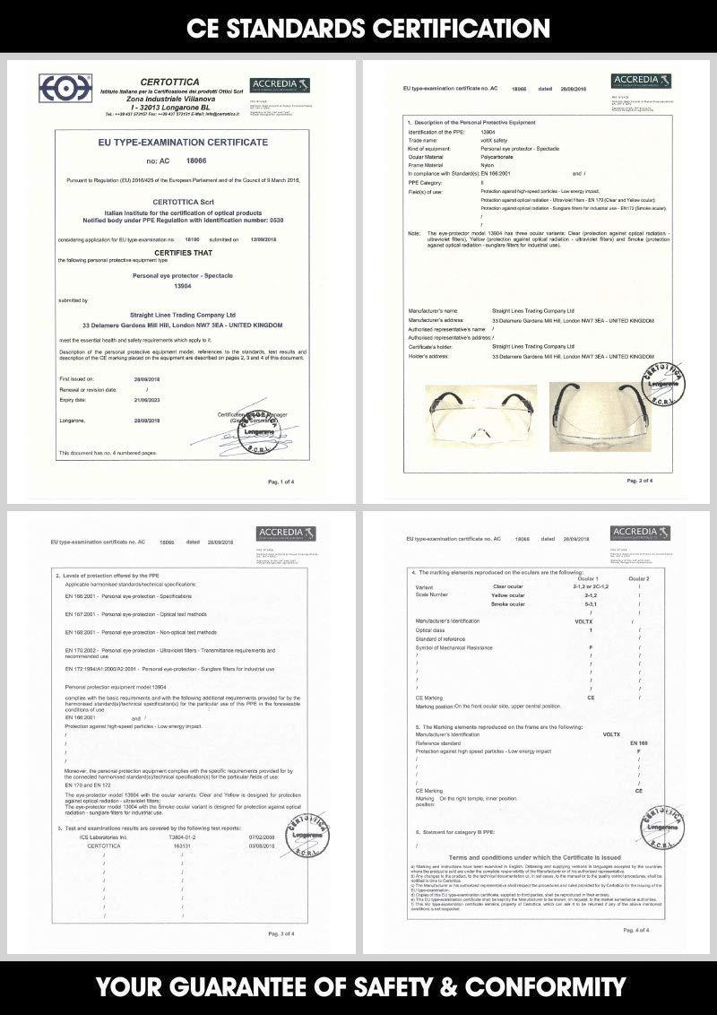 voltX-OVERSPECS-Occhiali-di-sicurezza-per-uso-industriale