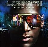 Electronic Earth